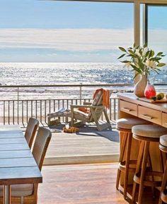 #coastalliving - Google+