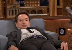 This is me waiting for the avenger title and trailer Avengers Memes, Marvel Memes, Thor Meme, Stupid Memes, Funny Memes, Drunk Memes, Reaction Pictures, Funny Pictures, Mood Pics