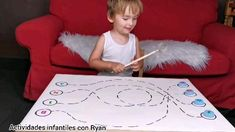 Arts And Crafts For Kids Toddlers, Fine Motor Activities For Kids, Preschool Learning Activities, Preschool Activities, Kids Learning, Pre Writing Practice, Letter Games, Material Didático, Preschool Writing