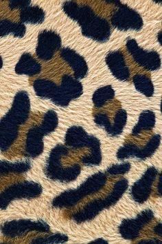 Iphone Wallpaper iPhone X Wallpaper 51017408265842286 Cheetah Print Wallpaper, Glitter Wallpaper, Leopard Print Background, Patterns In Nature, Textures Patterns, Print Patterns, Safari Chic, Iphone Wallpaper Iphone X, Most Beautiful Wallpaper