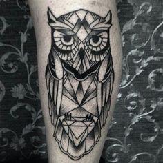 """Tatuagem feita por <a href=""""http://instagram.com/fredao_oliveira"""">@fredao_oliveira</a>"""
