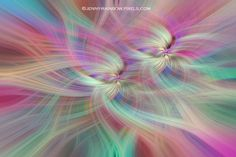 Divine Virtues Photograph by Jenny Rainbow Spring Blossom, Horse Photography, Living Room Art, Rainbow Colors, Unique Art, Home Art, Color Mixing, Abstract Art, About Me Blog