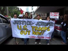 Binay and the court of public opinion Makati, Public Opinion, Troops, Presidents, The Past