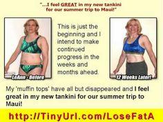 hcg weight loss diet