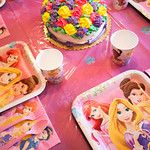 We provide all birthday party supplies stores, games and themes. Contact us for all your birthday party ideas and decorations. 1st Birthday Party Supplies, Kids Party Supplies, 1st Birthday Parties, It's Your Birthday, Party Supply Store, Disney Princess Party, 1st Birthdays, Ethnic Recipes, Food