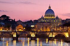 http://fashion881.blogspot.com - lovely Rome