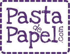 Cómo hacer pasta de papel dura como la piedra ¡en 5 minutos! – www.PastaDePapel.com Paper Mache Clay, Safari Party, Things To Know, Decoupage, Stencils, Crafts, Corrugated Sheets, Paper Mache, Paper Engineering