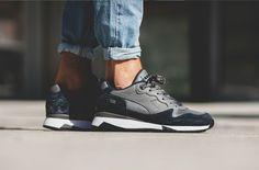 An On-Feet Look At The Diadora V7000 Italia Total Eclipse on http://SneakersCartel.com | #sneakers #shoes #kicks #jordan #lebron #nba #nike #adidas #reebok #airjordan #sneakerhead #fashion #sneakerscartel http://www.sneakerscartel.com/an-on-feet-look-at-the-diadora-v7000-italia-total-eclipse/