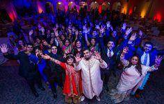 Maharaniweddings Indian Wedding Videos