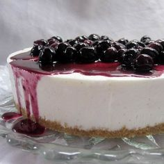torta Archives - Page 5 of 7 - Nassolda Healthy Dessert Recipes, Cookie Recipes, Souffle Cheesecake Recipe, Cake Recept, Vegetable Carving, Vegetable Recipes, Panna Cotta, Food And Drink, Pudding