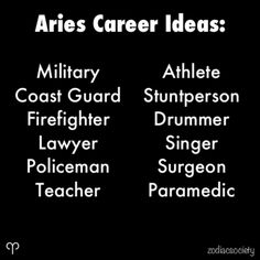 Well I am an athlete since I do dance I have worked in Law and as a teacher I love to sing and am very well versed in Medical knowledge