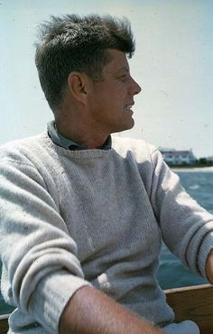 """kashti: """" Happy 99th birthday John Fitzgerald Kennedy! Over half a century without you, half a century wondering what could have been. It is only every once in a while that the world is introduced to..."""