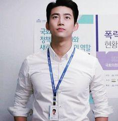 Korean Men, Korean Actors, 2pm Kpop, Ok Taecyeon, Kdrama Actors, Dream Guy, Asian Boys, Boy Groups, Sexy Men