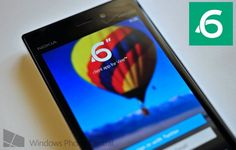 Let The Vine Creation Begin: 6sec, The Unofficial Vine App For Windows Phone 8, Is Now...
