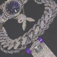 Shopping for Men's Diamond Stud Earrings Cute Jewelry, Bling Jewelry, Body Jewelry, Jewelery, Jewelry Accessories, Rapper Jewelry, Grillz, Luxury Jewelry, Fashion Jewelry