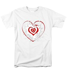 35 best art graphic tees images city art graphic t shirts Pictures of Pitbull Oakley Sunglasses hearts graphic 2 t shirt by melissa smith urbanartdistrict graphic tees urban