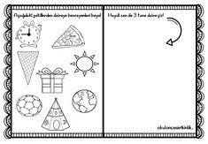 Dinosaur Crafts, Preschool Crafts, Worksheets, Activities, Writing, Education, Children, Mini, Cards