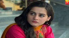 Khwab Saraye Episode 10 Hum TV 20th June 2016