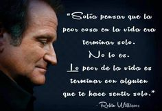 This domain may be for sale! Best Quotes, Love Quotes, God Prayer, Robin Williams, Yoga, More Than Words, Spanish Quotes, Positive Vibes, Life Lessons