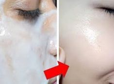 """Today in this article I will share one skin whitening magic with all of you. This is a 2 tsep process. In 1 st step we will remove dead skin layer and in step you"""" use a skin whitening pack Step 1 – Scrub Take 1 tsp sugar in a bbowl Add orange … Natural Skin Whitening, Whitening Cream For Face, How To Do Eyeshadow, Tips Belleza, Fair Skin, Fair Complexion, Pole Dancing, Dancing Shoes, Skin Whitening"""