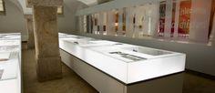 schlesisches museum - Google Search