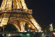 Die Stadt der Liebe, des Baguettes und der gut gekleideten Frauen ist Paris und sollte auf jeder Bucketlist stehen. Es ist egal ob du sie mit deinem Liebsten oder deinen Freundinnen besuchst, die Stadt hat viel zu bieten und es ist für jeden etwas dabei. Nach meiner letzten Paris-Reise verrate ich euch welche Sehenswürdigkeiten zu den Klassikern gehören. Außerdem verrate ich euch meine persönlichen Geheimtipps und worauf ihr in Paris achten solltet, um nicht über den Tisch gezogen zu werden. George Washington Bridge, Brooklyn Bridge, Louvre, Building, Travel, German, City Limits, Islamic Art, Tour Eiffel