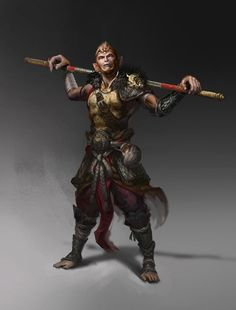 Artstation - son ogong, a bubu Fantasy Character Design, Character Concept, Concept Art, Vampire Female, Dark Fantasy Art, Fantasy Artwork, Dnd Characters, Fantasy Characters, Loki Character