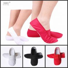 Cheap shoes fitness, Buy Quality shoes shoes directly from China shoe soft Suppliers:  Material:   &nbsp