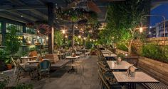 The Potting Shed - Picture gallery