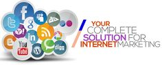 What is Internet Marketing? Web-based Marketing A Step-by-Step Guide. Online Marketing Companies, Internet Marketing Company, Online Advertising, Seo Marketing, Business Marketing, Affiliate Marketing, Online Business, Marketing Mobile, Service Marketing