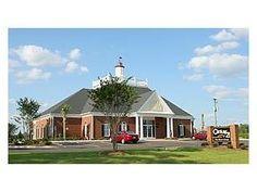 South Carolina Real Estate | Find Houses & Homes for Sale in South Carolina