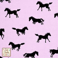 017229a85cf 11 Best fabrics girl charlee images | Knitted fabric, Fabrics, Dress ...