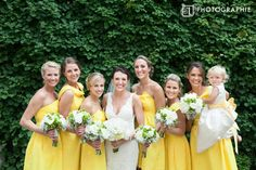 Flowers by Poppies Design Studio LPhotographie Kate Hayes St. Louis Wedding photographer_maw_blog_024