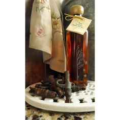 Northeast Maple Products is a Vermont maple syrup farm offering pure VT maple syrup, Vermont maple syrup producers and more! Best Maple Syrup, Maple Tree, Glass Containers, Popcorn Maker, Derby, Pure Products, Canning, Home Canning, Conservation