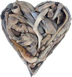 http://nangijalajewelry.blogspot.com.au/2011/08/driftwood-art-i-love.html