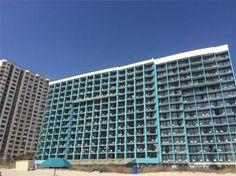 1501 S Ocean Blvd, Myrtle Beach, SC 29577 US Myrtle Beach Condominium for Sale - Condos for sale