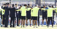 Familia futbolística se solidariza con club Chapecoense