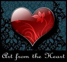 art-from-the-heart