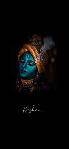 Radha Krishna Images, Lord Krishna Images, Krishna Photos, Krishna Art, Krishna Songs, Krishna Video, Bal Krishna, Shree Krishna Wallpapers, Lord Krishna Hd Wallpaper