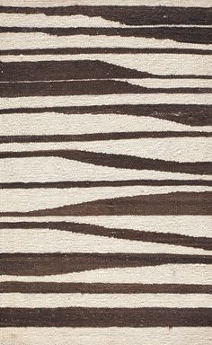 Great rug ! The New England Collection
