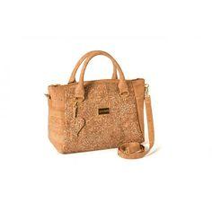 Hey, j'ai trouvé ce super article sur Etsy, chez https://www.etsy.com/fr/listing/537015145/sac-a-main-femme-en-liege-cork-purse