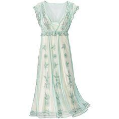 $120 Diasy Buchanan dress