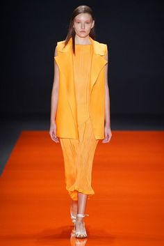Lolitta Spring/Summer 2017 Ready-To-Wear Collection | British Vogue