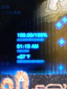 xpost from /r/breath_of_the_wild - proud of this one. Master Mode.  Visit blazezelda.tumblr.com