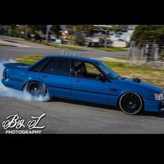 26 Best Holden Commodore images in 2018 | Holden commodore, Vehicles