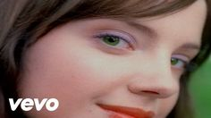 Jessica Andrews - Who I Am - YouTube
