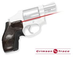 41 Best Laser Sights For Smith Amp Wesson Pistols Images
