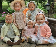 Beautiful Composition dolls photo f80657c7-21bc-4c99-8f78-8d37394e95c9_zpsdbba0cc5.jpg
