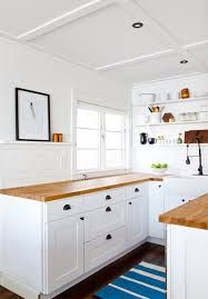 1000 images about kitchen worktop ideas on pinterest kitchen worktops belfast sink and cnc - Ikea beech kitchen cabinets ...