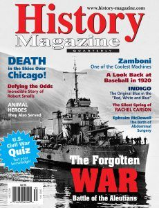 History Magazine – Fall 2020: English | 70 pages | pdf | 9.21 MB Download from: NitroFlare Rachel Carson, Pdf Magazines, History Magazine, English, Fall, Autumn, English Language, England
